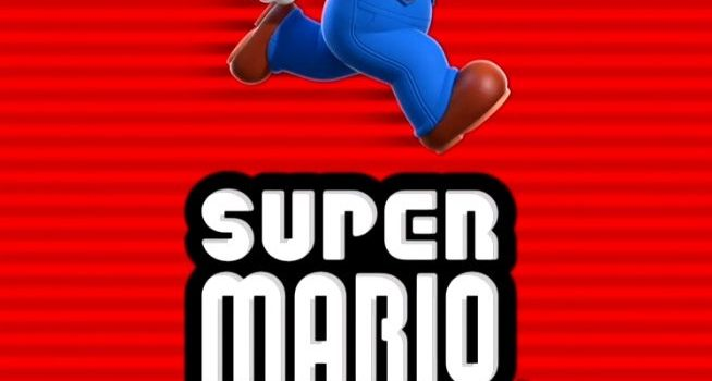 Super Mario Run Review (iOS): Mario fuge de trecutul glorios spre un viitor incert (Video)