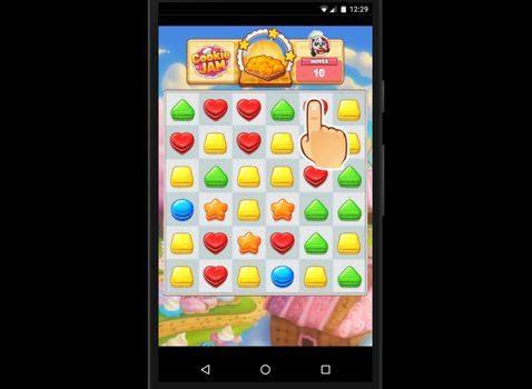 Google lanseaza reclame jucabile integrate in jocurile de pe mobil si tool-uri noi