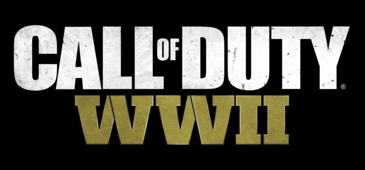 Call of Duty: WW2 primeşte primul trailer oficial, soseşte pe 3 noiembrie pe PS4, Xbox One şi PC