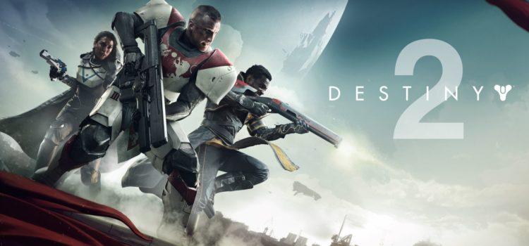 Destiny 2 primeşte primele trailere cu gameplay, va fi disponibil pe PC exclusiv prin aplicaţia Blizzard