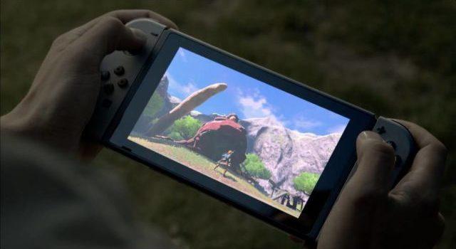 Nintendo lucrează la un joc Legend of Zelda pentru smartphone-uri