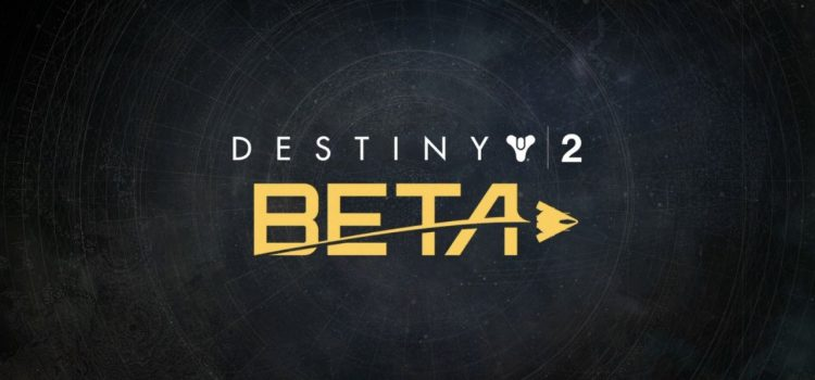 Destiny 2 Demo Review: Mod de joc promiţător, ceva şarm în plus şi multiplayer compactat (Video)