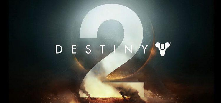 Destiny 2 Review (PS4): upgrade de clasa faţă de primul Destiny, multiplayer mai moale, personaje încântătoare