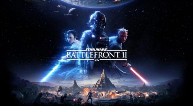 Star Wars Battlefront 2 îşi începe open beta-ul pe 6 octombrie