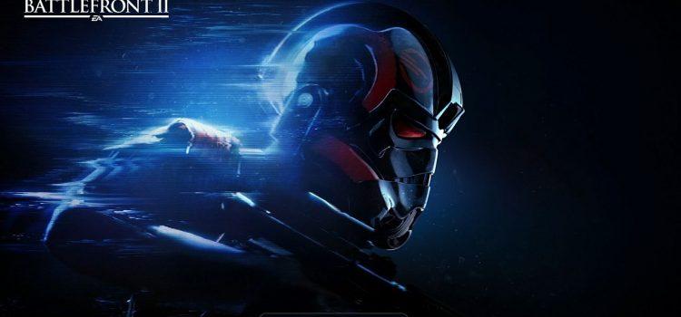 Star Wars Battlefront 2 – Primele impresii despre cel mai mare beta din istoria Electronic Arts