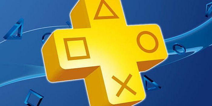 Iată jocurile gratuite de pe PlayStation Plus în ianuarie 2018