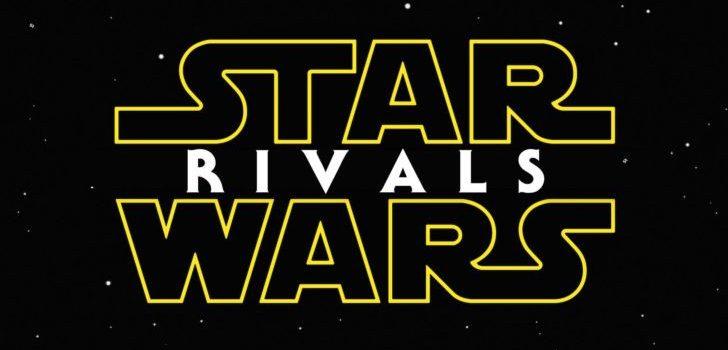 Star Wars Rivals este un nou cover shooter pentru mobil