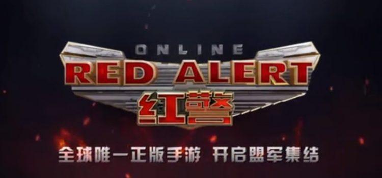 Command & Conquer Red Alert vine pe mobile, dar nu în felul în care te aştepţi