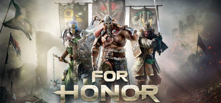 Tencent cumpără 5% din Ubisoft, va aduce For Honor şi Rainbow Six SIEGE pe mobil
