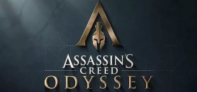 Assassin's Creed Odyssey este următorul joc din seria Ubisoft, ne duce în Grecia Antică