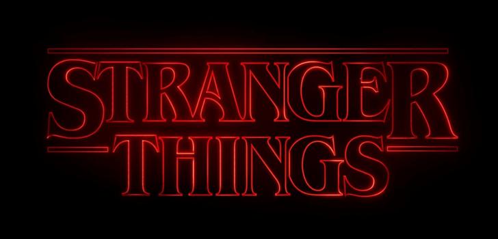 Telltale Games lucrează la un joc Stranger Things, aduce Minecraft pe Netflix