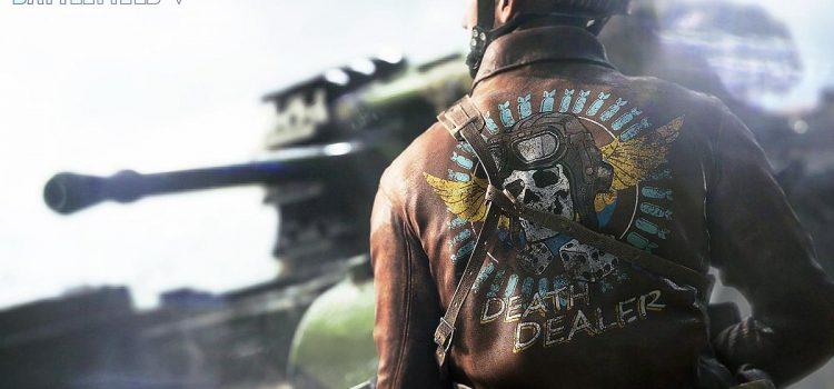 Battlefield 5 open beta are dată de lansare: începutul lunii septembrie