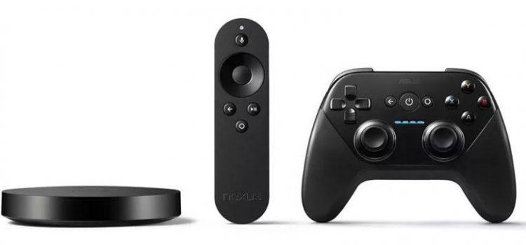 Google pregăteşte o consolă de jocuri în stil PlayStation sau Xbox
