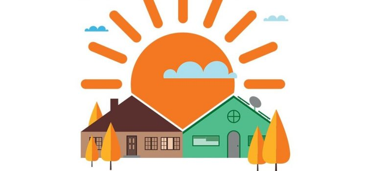 Orange donează burse pentru copiii din mediul rural, te invită să spui ce vei face pentru un viitor mai bun