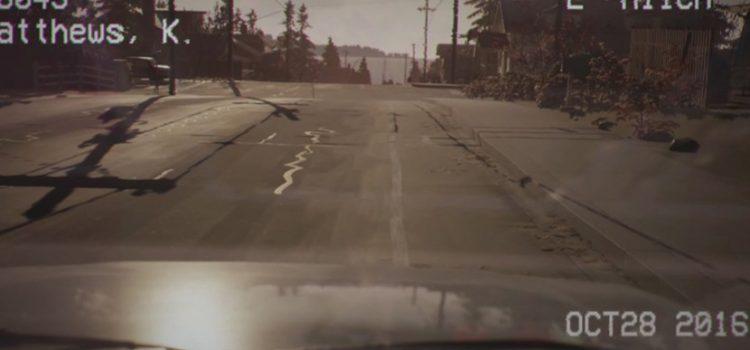 Life is Strange 2 primeşte un nou teaser video, cu aluzie la o poveste mai întunecată