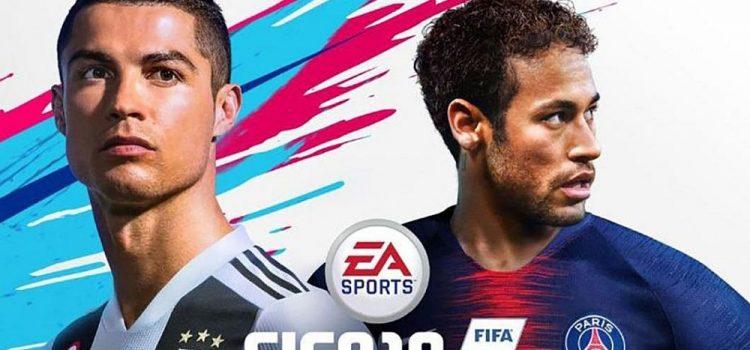 Ratingurile jucătorilor celor mai celebri din FIFA 19 au fost aflate