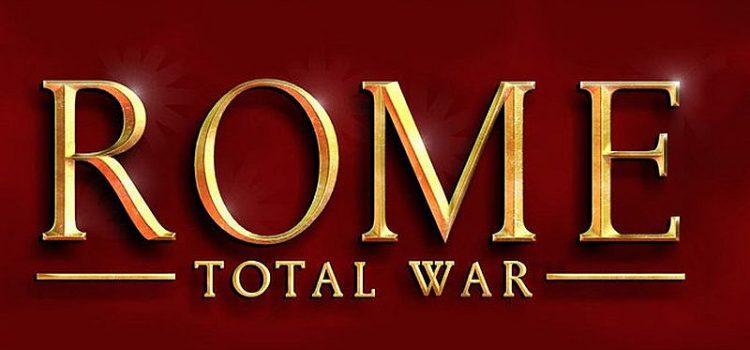 Rome Total War ajunge pe iPhone pe 23 august; Iată lista cu telefoane compatibile