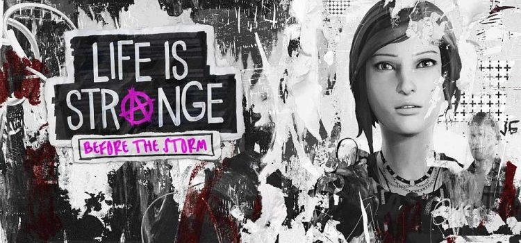 Life is Strange: Before the Storm este disponibil pe Android şi iOS
