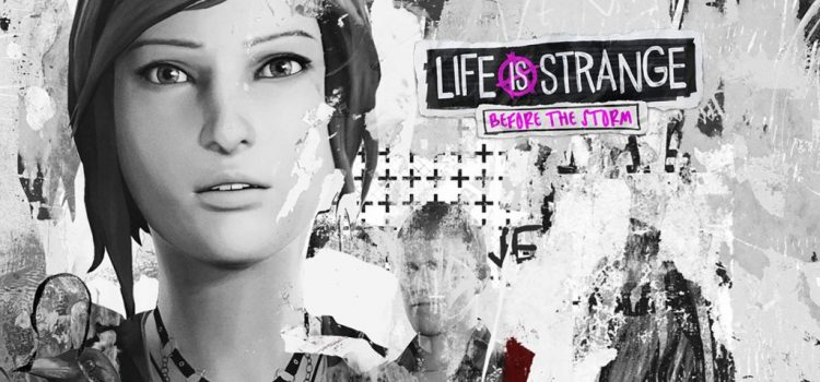 Life is Strange: Before the Storm vine pe mobil pe 19 septembrie