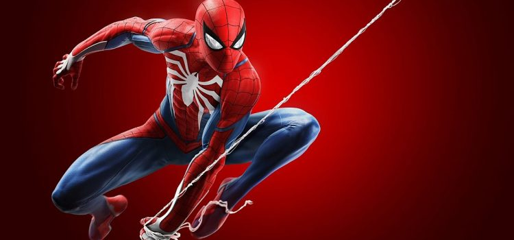 Marvel's Spider-Man Review (PS4): Spidey e mai Batman decât a fost Batman de ceva vreme