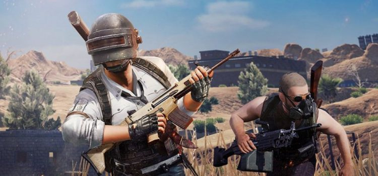 PUBG Mobile 0.9.0 are detaliile dezvăluite: Night Mode, content de Halloween şi Spectator Mode