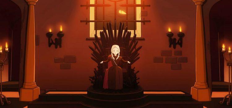 Reigns Game of Thrones e un joc pe care trebuie să îl încerci; Disponibil pe iOS, Android