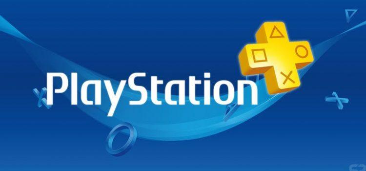 Jocurile gratuite pentru abonaţii PlayStation Plus pe februarie 2019: For Honor, Hitman