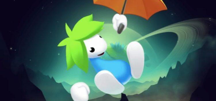 Legendarul joc Lemmings vine gratuit pe iOS şi Android