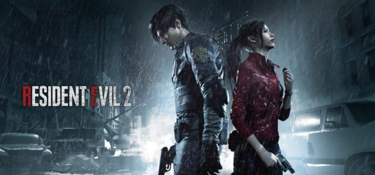 Resident Evil 2 Remaster are acum demo-ul disponibil gratuit pe PC, PS4, Xbox