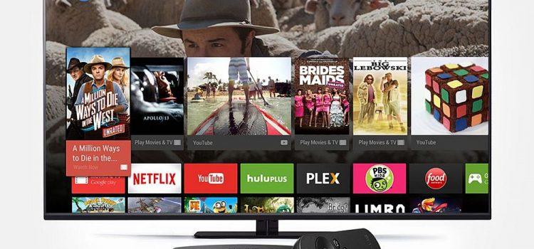 Google ar putea anunţa o consolă sau un serviciu de streaming de jocuri la GDC 2019