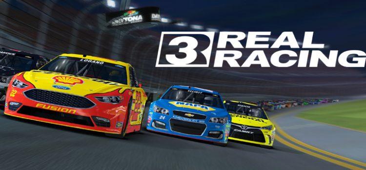 Real Racing 4 ar fi fost anulat, în urma unor concedieri EA – FireMonkeys