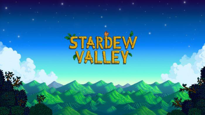 Stardew-Valley-joc-ferma-Android-lansare-1-700x393.jpg