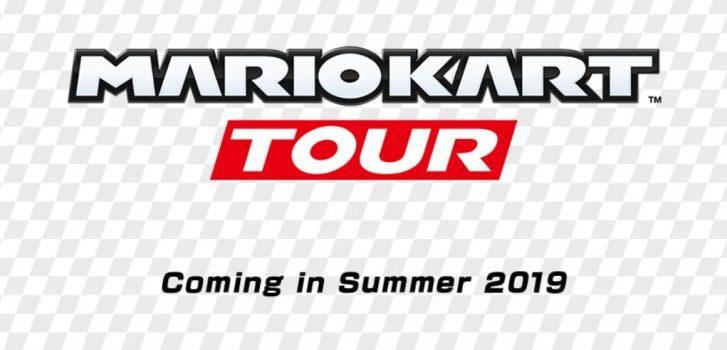 Mario Kart Tour ajunge pe mobil, într-un beta pe Android