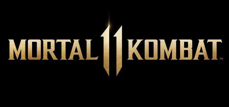 Mortal Kombat 11 Review: Cea mai bună poveste de MK, un joc mai brutal şi cărnos