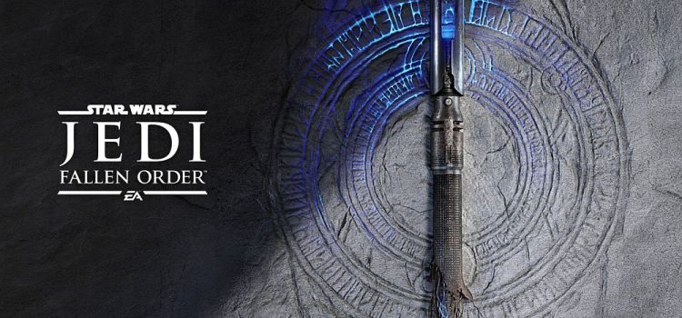 Star Wars Jedi: Fallen Order este un nou joc de la Respawn, creatorul Apex Legends, Titanfall