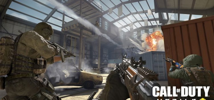 Call of Duty Mobile debutează în India în faza beta, poate fi jucat cu VPN