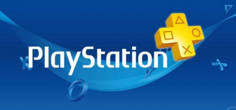 Jocurile gratuite PlayStation Plus pe iunie 2019 sunt Borderlands Collection şi Sonic Mania