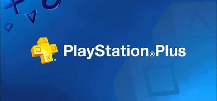 Jocurile gratuite PlayStation Plus pe luna mai 2019 sunt Overcooked şi What Remains of Edith Finch