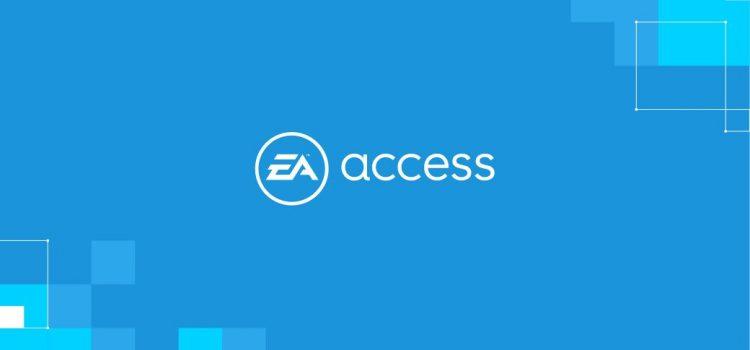 EA Access este în sfârşit disponibil şi pe PS4; Iată ce jocuri gratuite primiţi