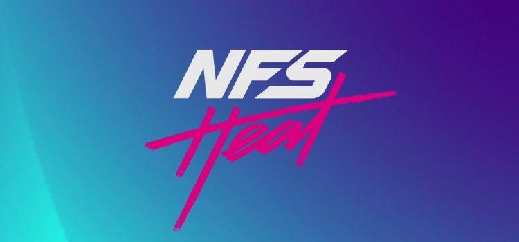 Need for Speed revine în 2019 sub numele de Heat, va fi anunţat astăzi