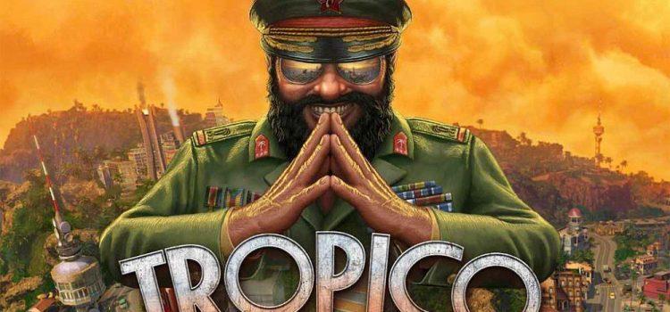 Legendarul joc Tropico ajunge pe mobil, îţi permite să fii dictator pe o insulă
