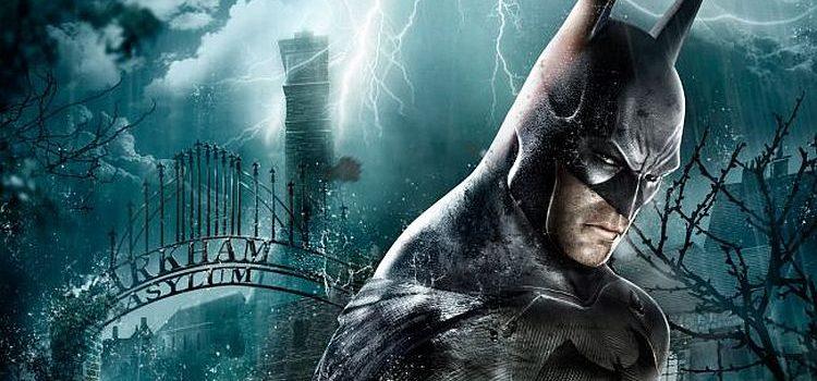 Un nou joc Batman Arkham se afla în dezvoltare, s-ar numi Arkham Legacy