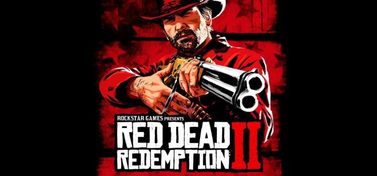 Red Dead Redemption 2 ajunge pe PC luna viitoare; Iată data de lansare oficială