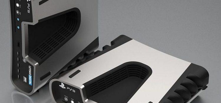 PlayStation 5 are dată de lansare, numele confirmat şi detalii despre controller haptic