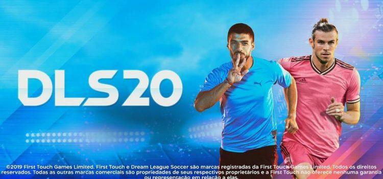 Dream League Soccer 2020 devine joc separat, nu doar un update pentru serie