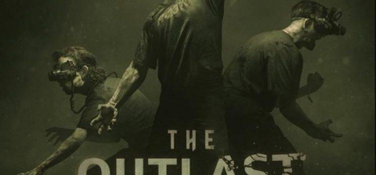 Outlast 3? Nu chiar! Următorul joc Outlast va fi unul co-op, numit Outlast Trials