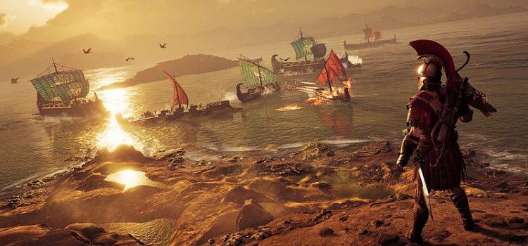 Viitorul joc Assassin's Creed, Ragnarok va sosi pe PlayStation 5, Xbox Series X; Apare şi data de lansare