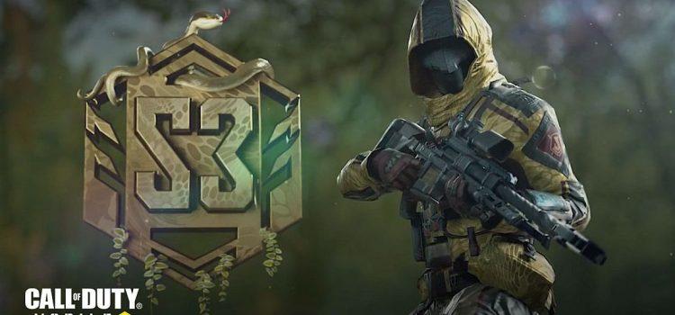 Call of Duty Mobile este actualizat cu modurile Rapid Fire, Warfare (20 vs 20), arme noi, hărţi noi