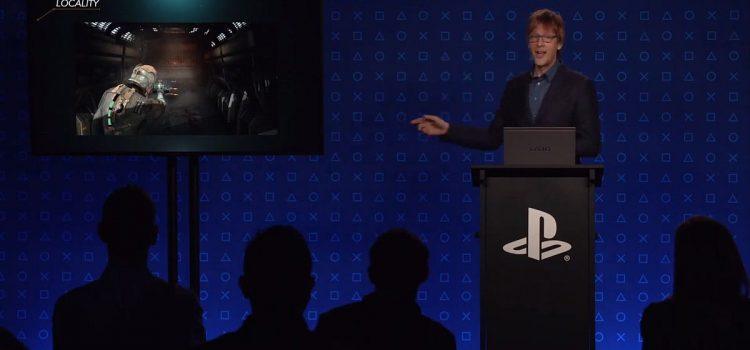 Sony a dezvăluit specificaţiile lui PlayStation 5 printr-o conferinţă a lui Mark Cerny